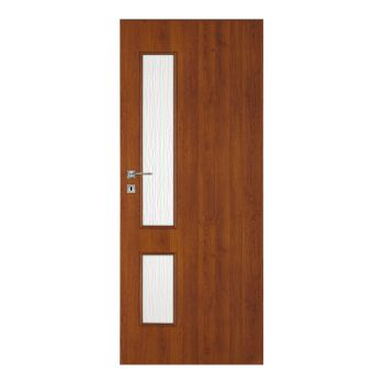 Interiérové dveře Deco, Deco 20