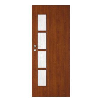 Interiérové dveře Deco, Deco 30
