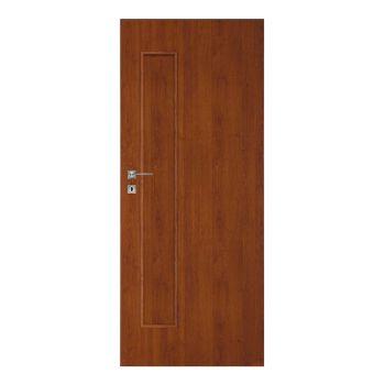 Interiérové dveře Deco, Deco 40