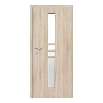 Interiérové dveře Demeter, model Demeter 1