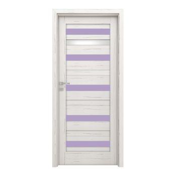 Interiérové dveře Destino Unico, model Destino Unico 2