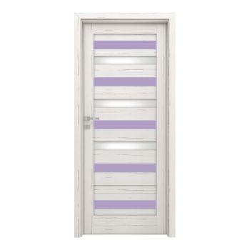 Interiérové dveře Destino Unico, model Destino Unico 4