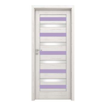 Interiérové dveře Destino Unico, model Destino Unico 5