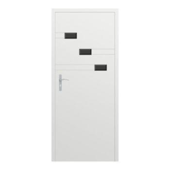 Interiérové dveře Diamond, model Diamond 5