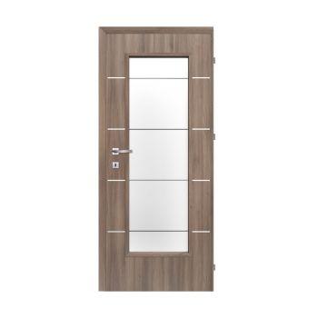 Interiérové dveře Discovery, model Discovery 1