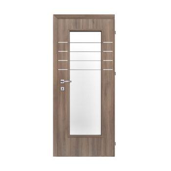 Interiérové dveře Discovery, model Discovery 2