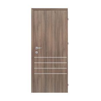 Interiérové dveře Discovery, model Discovery 6