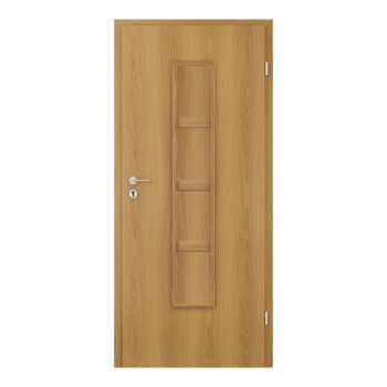 Interiérové dveře Dolce, model Dolce 1