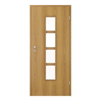 Interiérové dveře Dolce, model Dolce 2