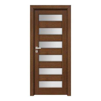 Interiérové dveře Domino, model Domino 15
