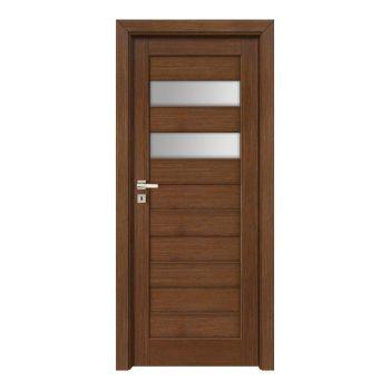 Interiérové dveře Domino, model Domino 17