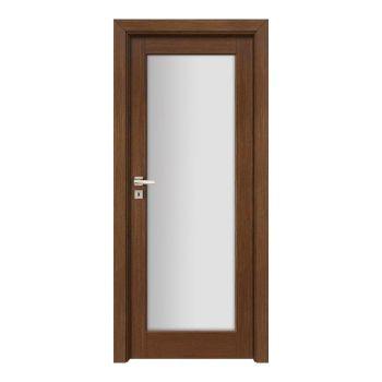 Interiérové dveře Domino, model Domino 2