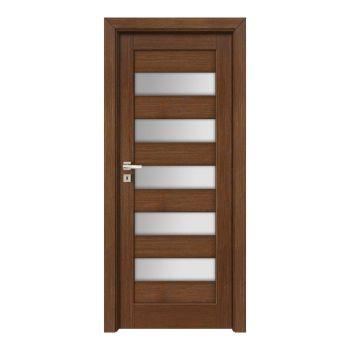 Interiérové dveře Domino, model Domino 3