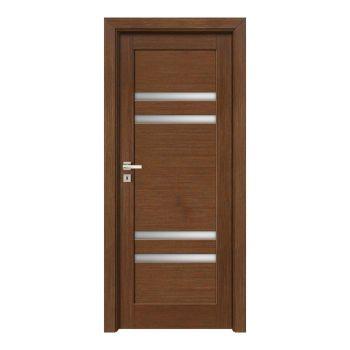 Interiérové dveře Domino, model Domino 8