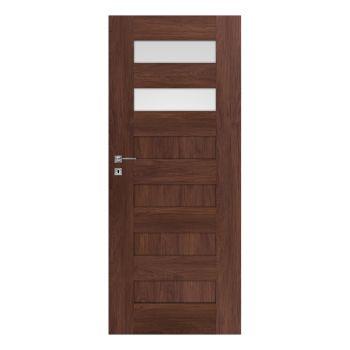 Interiérové dveře Scala A natura, model Scala A2 natura