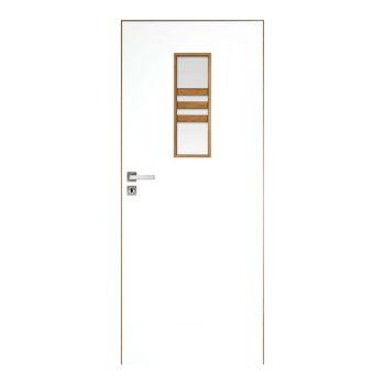 Interiérové dveře Duo, model Duo 20s