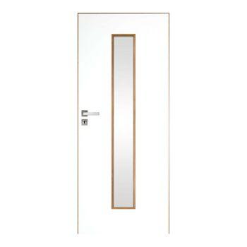 Interiérové dveře Duo, model Duo 30