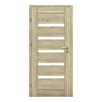 Interiérové dveře Etna, model Etna 10