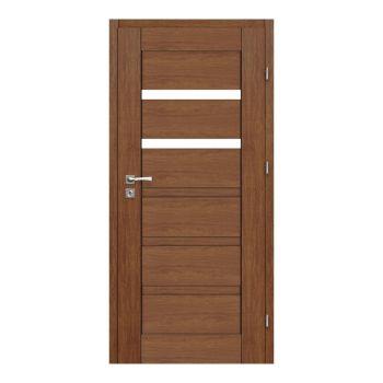 Interiérové dveře Etna, model Etna 40