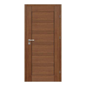 Interiérové dveře Etna, model Etna 70