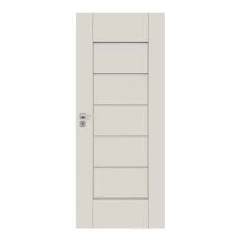 Interiérové dveře Even, model Even 5