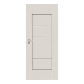 Interiérové dveře Even, model Even 6