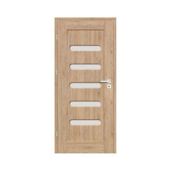 Interiérové dveře Ewodia, model Ewodia 1