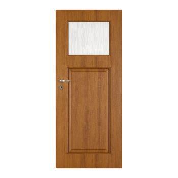Interiérové dveře Fano, Fano 20