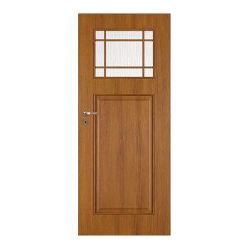 Interiérové dveře Fano, Fano 20s
