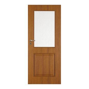 Interiérové dveře Fano, Fano 30