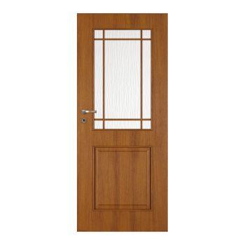 Interiérové dveře Fano, Fano 30s