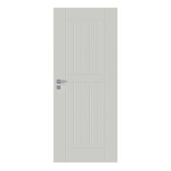 Interiérové dveře Fargo, model Fargo 40