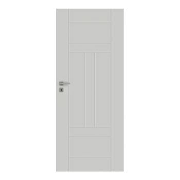 Interiérové dveře Fargo, model Fargo 60