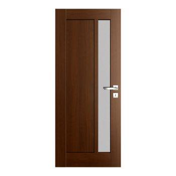 Interiérové dveře Faro, model Faro 2