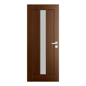 Interiérové dveře Faro, model Faro 3
