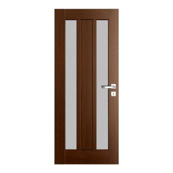 Interiérové dveře Faro, model Faro 4