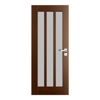 Interiérové dveře Faro, model Faro 5