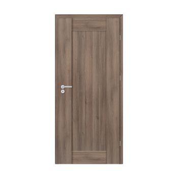 Interiérové dveře Ferro, model Ferro 1