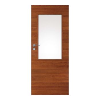 Interiérové dveře Finea B, Finea B 30