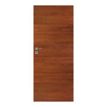 Interiérové dveře Finea B, Finea B 40