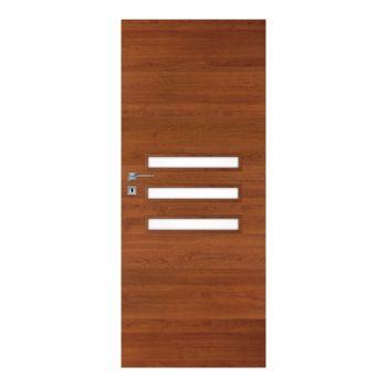 Interiérové dveře Finea B, Finea B 50