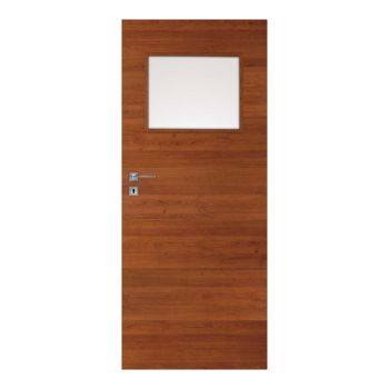 Interiérové dveře Finea B, Finea B 20