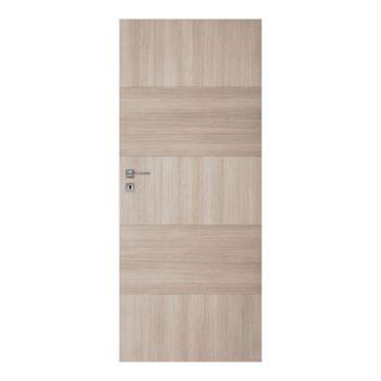 Interiérové dveře Finea, Finea 40
