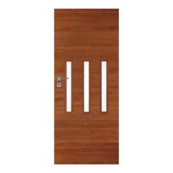 Interiérové dveře Finea B, Finea B 60