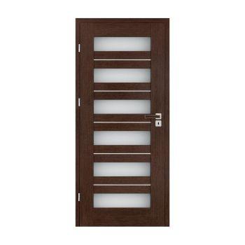 Interiérové dveře Floks, model Floks 1