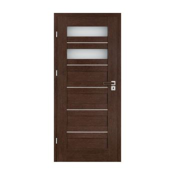Interiérové dveře Floks, model Floks 4