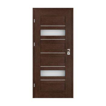 Interiérové dveře Floks, model Floks 6