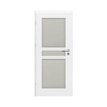 Interiérové dveře Forsycja, model Forsycja 1