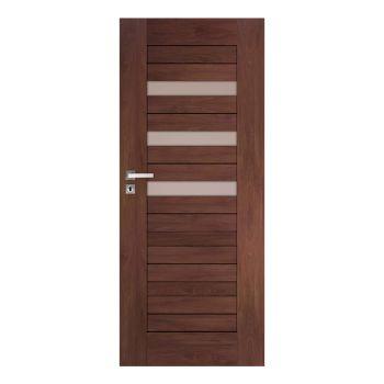 Interiérové dveře Fosca, model Fosca 4