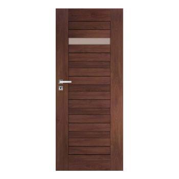Interiérové dveře Fosca, model Fosca 5